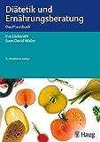 Diätetik und Ernährungsberatung (Amazon.de)