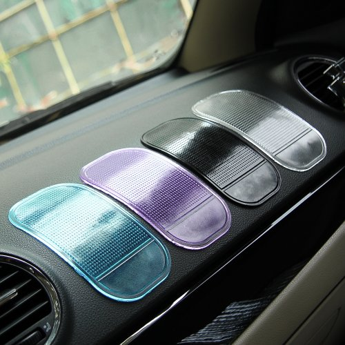 masione-tm-pack-of-10-non-slip-and-adhesive-magic-mat-for-dashboard