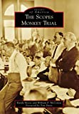 Best Ar Scopes - The Scopes Monkey Trial (Images of America) Review
