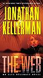 The Web: An Alex Delaware Novel