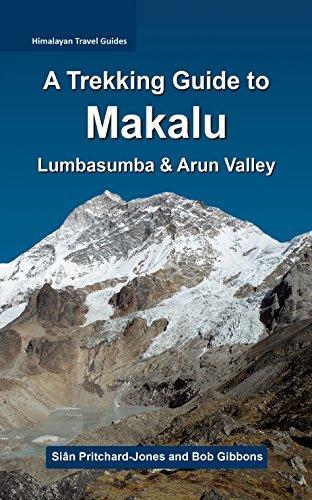 a-trekking-guide-to-makalu-lumbasumba-and-arun-valley-himalayan-travel-guides-book-1-english-edition