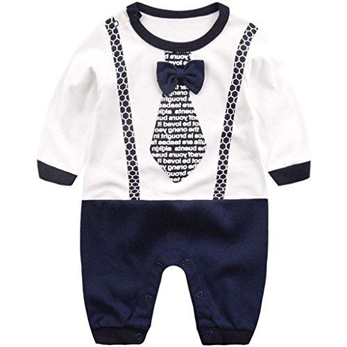 neonato-ragazzi-pagliaccetto-in-cotone-bambino-pigiama-tutina-fumetto-outfits-0-3-mesi