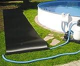 SummerFun - Collettore Solare Standard per Piscine Piccole