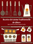 Recettes de Cuisine Traditionnelle de...