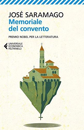 Il Vangelo secondo Gesù Cristo (Italian Edition)