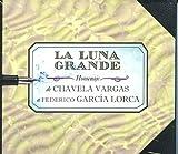 Homenaje A Federico Garcia Lorca