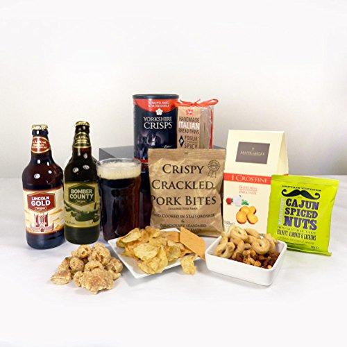 craft-beer-bar-snacks-hamper-gift-box