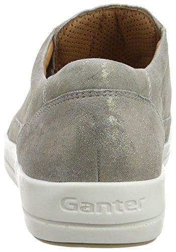 Ganter Giulietta, Weite G, Derby Femme beige (smoke 6900)
