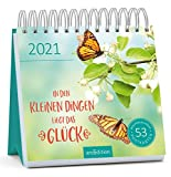 Cartes postales calendriers