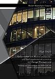 Performance von Kommunikations- und Partizipationsinstrumenten im Change Management: Messung und Management von Effektivität und Effizienz in Veränderungsprozessen
