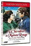 Le Chevalier de Maison Rouge [Version...