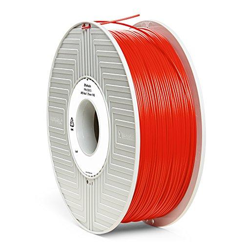 verbatim-3d-printer-filament-abs-175-mm-1-kg-rouge