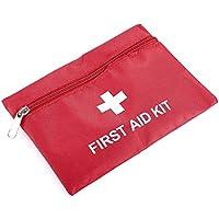 Candyboom 1.4L Portable Notfall Verbandskasten Tasche Reise Sport Rettung Medizinische Behandlung Outdoor Jagd... preisvergleich bei billige-tabletten.eu