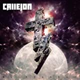 Callejon: Blitzkreuz (Audio CD)