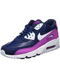 Nike 833376-402, Zapatillas de Deporte Mujer