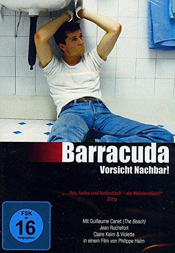 barracuda-vorsicht-nachbar