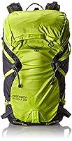 Osprey Mutant 28 daypack M/L green 2015 outdoor daypack
