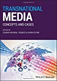 Mass Media in a Globalized World: National and Transnational Approaches...
