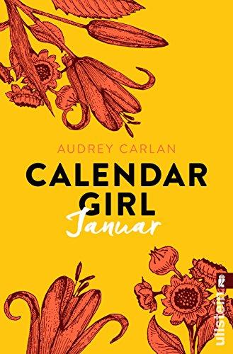 calendar-girl-januar-calendar-girl-buch-1