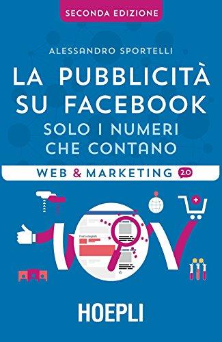 la-pubblicita-su-facebook-solo-i-numeri-che-contano
