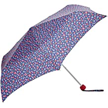 Cath Kidston Minilite 2-Paraguas Mujer