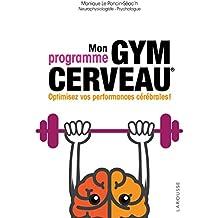 Mon programme Gym cerveau