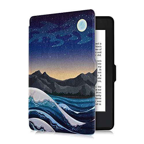 kindle-paperwhite-cover-fullmosa-synthetic-polyurethane-leather-case-with-built-in-magnet-features-a
