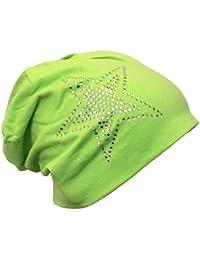 Suchergebnis Auf Amazonde Für Kinder Jersey Mütze Bekleidung