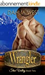 Wrangler (Star Valley Book 2) (Englis...