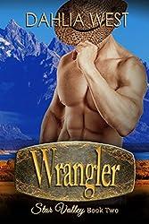 Wrangler (Star Valley Book 2) (English Edition)