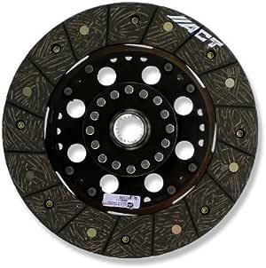 ACT 3000806 Performance Street Sprung Clutch Disc