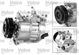 VALEO 699357 Kompressor, Klimaanlage