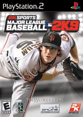major-league-baseball-2k9-dvd-de-audio