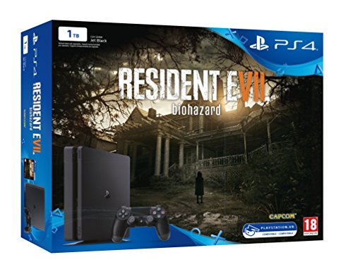 playstation-4-slim-ps4-1tb-consola-resident-evil-vii