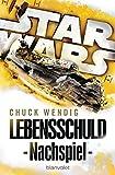 ISBN 3734161053