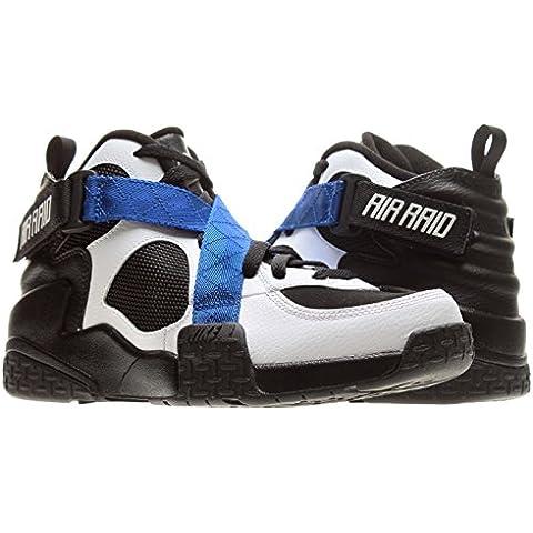 Nike Air Raid Pelle Scarpa