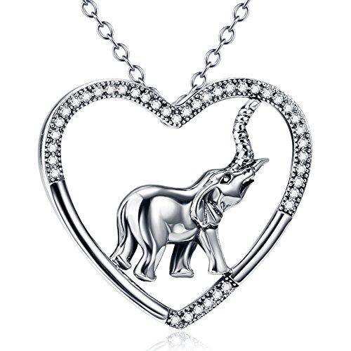 sogno-rover-925-sterling-argento-ciondolo-a-forma-di-elefante-con-zirconi-collana-donne-18-