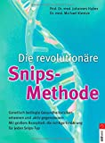 Die revolutionäre Snips-Methode