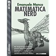 Matematica nerd (Perseidi)