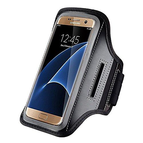 enuo-brassard-iphone6-6s-plussamsung-galaxy-s7-sweatproof-etui-armband-case-pour-le-jogging-gym-spor
