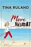 Tina Ruland (Autor)(2)Veröffentlichungsdatum: 14. September 2018 Neu kaufen: EUR 16,9942 AngeboteabEUR 16,99