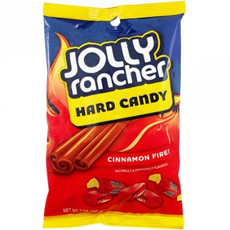 jolly-ranchers-cinnamon-fire-7-oz-198g-12-pack