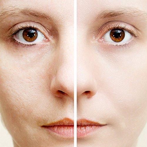 Boolevard Cosmetics Ltd