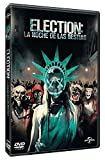 American Nightmare 3: Élections (The Purge: Election Year,...