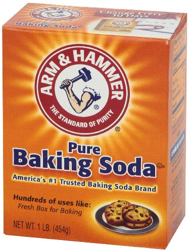 arm-and-hammer-pure-baking-soda-454g-pack-of-1