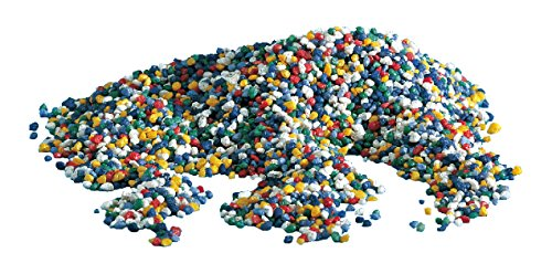 wave-color-fine-gravel-1-kg