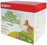 Pigeon 1kg Laundry Detergent Powder