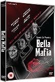 Bella Mafia [Edizione: Regno Unito] [Edizione: Regno Unito]