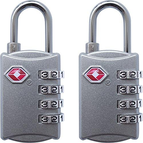 tsa-bagages-serrures-lot-de-2-cadenas-a-combinaison-4-chiffres-de-voyage-pour-valises-sacs-et-access