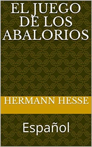El lobo estepario, uno de los libros más importantes de Hermann Hesse